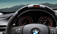 Ruse Car BMW Accessories